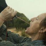 'Pozoamargo' – estreno en cines 24 de junio