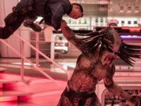 'Predator' – estreno en cines 14 de septiembre
