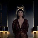 El tercer largometraje de Carlos Vermut, 'Quién te cantará', se estrenará el 26 de octubre