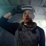 Spielberg vuelve al número uno de la taquilla norteamericana en Semana Santa con 'Ready Player One'