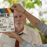 La Navarra Film Commission atiende 17 largometrajes de ficción en 2018