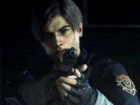 'Resident Evil 2', mejor juego en la feria E3 2018 de Los Ángeles