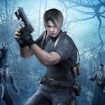 Shinji Mikami, creador de 'Resident Evil', recibirá el Premio Gamelab de Honor 2015