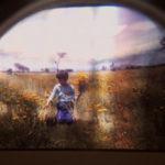 DocumentaMadrid rinde homenaje al director mexicano Eugenio Polgovsky y crea el ciclo Natura en Vilo