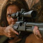 'Revenge' – estreno en cines 24 de agosto