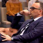 Adaptaciones internacionales y nuevas temporadas de sus formatos de éxito, en 2017 en Cuatro