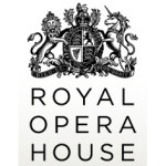 Royal Opera House concluye la temporada de cine en directo con 'Guillermo Tell'  de Rossini