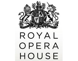 royal-opera-house-h