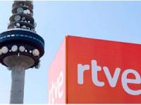El Pleno del Congreso volverá a votar la elección de consejeros de RTVE al no obtener los 2/3 en primera votación