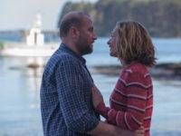'Sácame de dudas' – estreno en cines 6 de julio