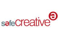 Safe Creative pone marcha una nueva categoría de registro digital para catálogos y diseños