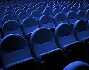 La inversión publicitaria en España se estanca en la primera mitad del año, el medio cine modera su caída