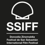 El 66º Festival de Cine de San Sebastián, películas, más series y más industria