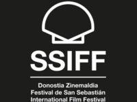 El Festival de San Sebastián renueva su imagen corporativa y presenta los carteles de su 66ª edición