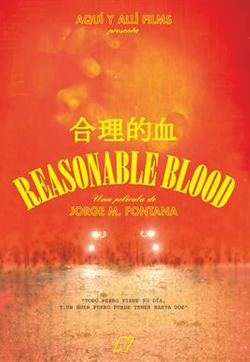 sangre-razonable-cartel