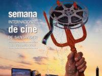 El cineasta británico Hugh Hudson, Premio de Honor de la segunda edición de la Semana Internacional de Cine de Santander