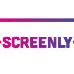 Screenly consigue el cien por cien de su objetivo de financiación a través de una campaña de crowdfunding