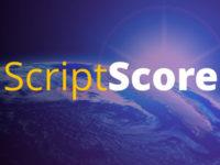 Filmarket Hub lanza Script Score, una herramienta online de análisis de guión
