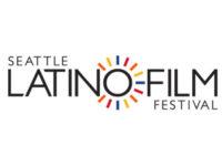 España será el país invitado en elSeattle Latino Film Festivaly el Festival de Macao busca cine español