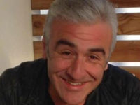 """Sebastián Mery: """"Me gusta ser un productor que ha apoyado a un autor como Alejo Levis"""""""