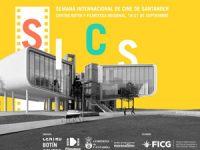 El cine iberoamericano, Buñuel y Saura, protagonistas de la primera Semana Internacional de Cine de Santander