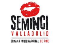Valladolid acoge de nuevo el segundo Foro de Mujeres en el Cine Español