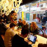 El 14º Festival de Cine Europeo de Sevilla incrementa su público un 6,4 por ciento