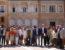 Sevilla se postula como sede para la gala de los Premios Goya