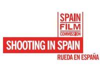 Spain Film Commission participará en el European Film Market de la 68ª edición de la Berlinale