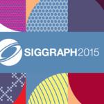 SIGGRAPH regresa a Los Ángeles del 9 al 13 de agosto