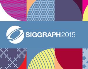 siggraph-2015
