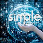 Summus Render presentará en Siggraph de Los Ángeles su nuevo estudio virtual de animación basado en la nube,  Simple Animation