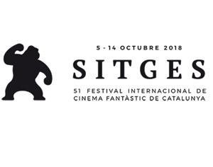 El 51º Festival de Sitges abre el periodo de inscripción de largometrajes y cortometrajes