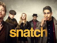 Orange TV lanza su primer canal de series en España: Orange Series