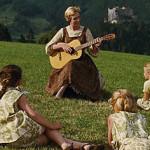 Versión Digital reestrena 'Sonrisas y lágrimas' en su cincuenta aniversario