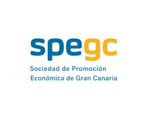 Crea SGR concede siete avales por valor de cuatro millones de euros a empresas audiovisuales de Gran Canaria