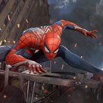 'Spider Man' vuelve a escena en PlayStation 4
