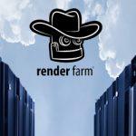 Summus lanza renderfarm.com, la nueva herramienta low-cost de renderizado en la nube perfecta para el acabado de trabajos en 3D
