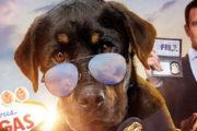 'Superagente Canino' – estreno en cines 22 de junio