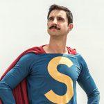 La adaptación del cómic 'Superlópez' comienza su rodaje el 5 de julio de la mano de Javier Ruiz Caldera y protagonizada por Dani Rovira