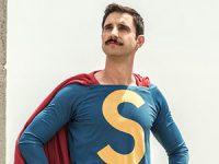 El cine español que se verá en 2018