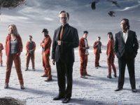 'Supermax' – estreno 15 de septiembre en HBO España