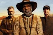 'Sweet Country' – estreno en cines 25 de mayo