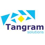 Tangram Solutions obtiene la acreditación  de Gold Partner de Autodesk