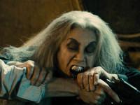 Terele Pávez en 'Las brujas de Zugarramurdi'