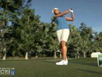 2K lanza el simulador deportivo 'The Golf Club 2019' por primera vez con licencia PGA Tour