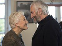 El estreno europeo de 'The Wife', de Björn Runge, clausurará la 65ª edición del Festival de San Sebastián