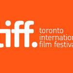 El Festival de Toronto 2016 viene a España en busca de largometrajes