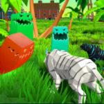 Conviértete en el depredador más peligroso del planeta con 'Tiger Simulator 3D'