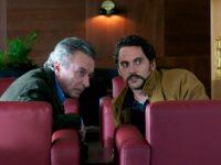 'Toc Toc' – estreno en cines 6 de octubre